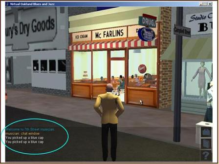 Screenshot--remembering 7th Street