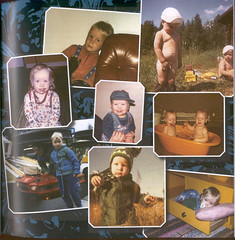 Little Emppu (bouzenjishitsu) Tags: children nightwish emppu