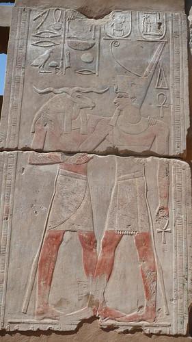 egypt 215