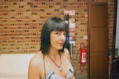 dark hair middle length (wip-hairport) Tags: haircut dark hair middle lenght
