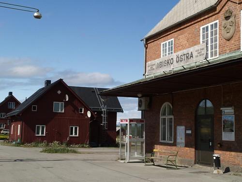 20090719_kiruna_abisko_128
