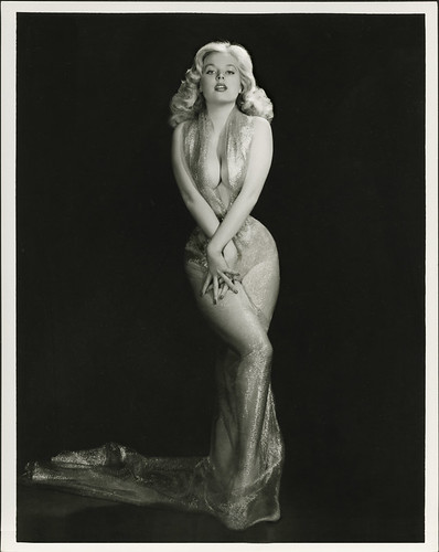 betty brosmer 3