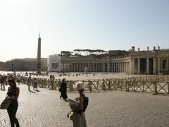 Italie - pleinen en fonteinen--4
