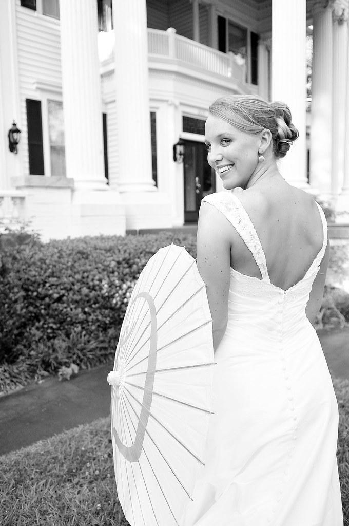87Suzanne_bridal