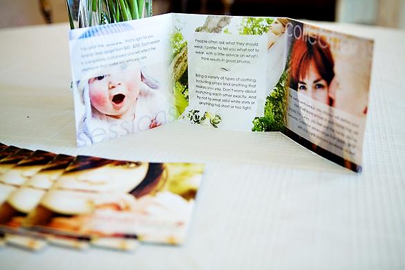 amazing brochure-10