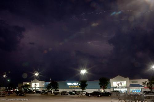 Lightning July 31-103