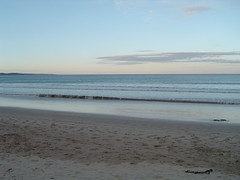 030.Louttit Bay, Lorne 25-7-09 (don.warner) Tags: lorne piertopub winterpiertopub