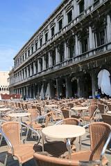 2009-07-30 Venice 035