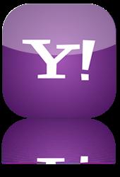 Añadir a Mi Yahoo!