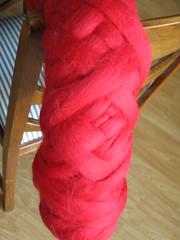 wool-tops