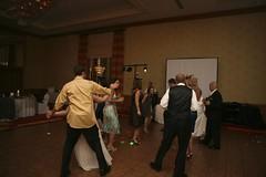 IMG_0188 (colorado ski guy) Tags: ohio chicago weddings ohmy chickencoup weddingchickencoop