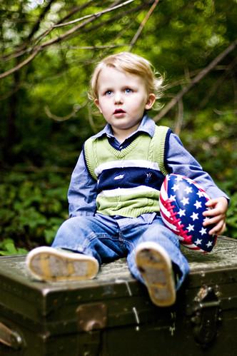 toddler pics 030