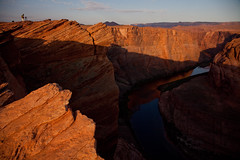 090805-5dmarkii-125-207 (Shouchen) Tags: sunrise horseshoebend pagearizona 5dmarkii