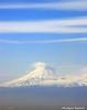 Ararat, Sis Mount - Explored (Moustapha B) Tags: blue sky clouds armenia sis yerevan masis ararat ابر آسمان explored سکوت ارمنستان canong9 march2009 نوروز88