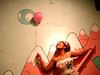 bolha (Micaela Cyrino) Tags: cores muitascores