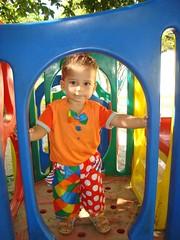 Carnaval 2009 (Projeto Criando) Tags: carnaval recreação