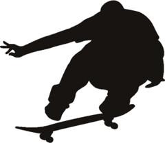 skateboarder6