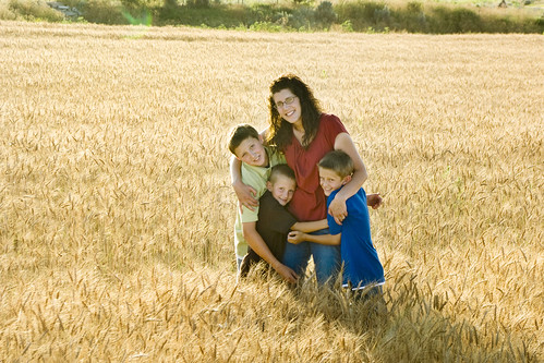 family pics 017a