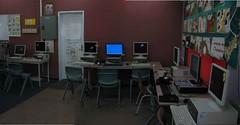 Classroom computers S38530pan