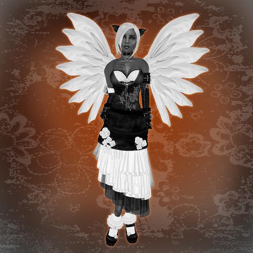 wingedcat01