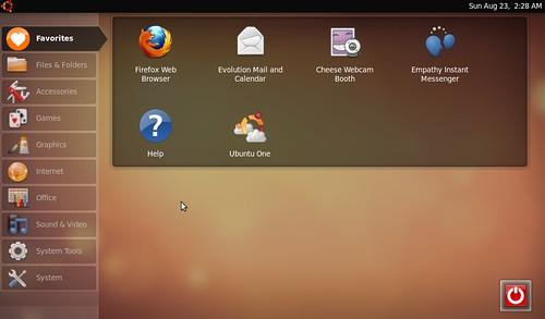 Conoce Ubuntu 3847195115_522f0eafee