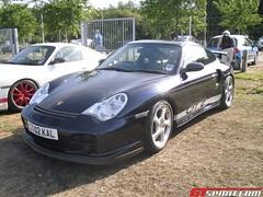 Porsche 911 996 GT2 (daveoflogic) Tags: sunday 911 porsche service gt2 996 brooklands porschegt2 pistonheads gtspirit porsche911gt2 porsche996gt2 996gt2 gt2porsche 2porsche porsche911996gt2 gt2996