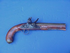 english-flintlock-pistol-1