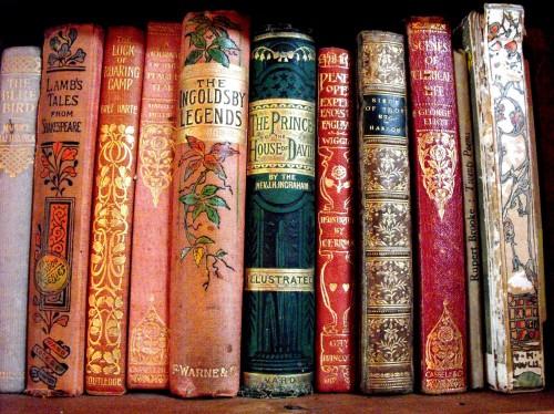 burtons-books-2-500x374