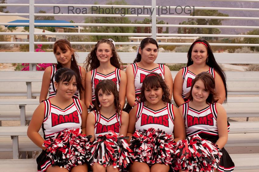 Cheer 19 watermark