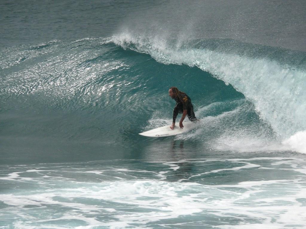 Surf #P1190316