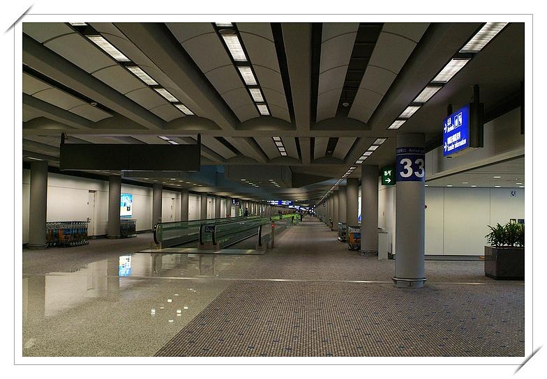 01香港機場01.jpg