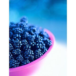 blackberry anyone?