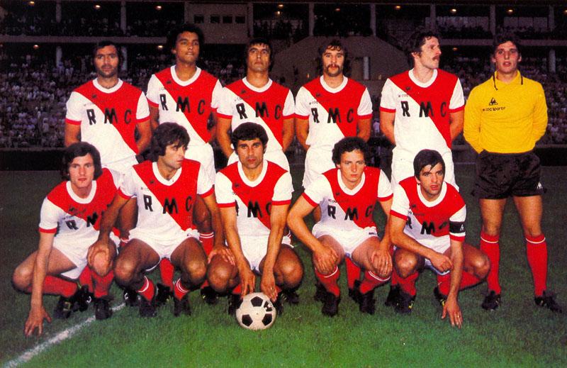 monaco 1977-78