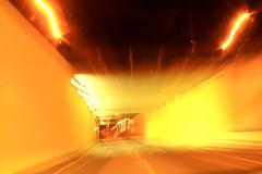 Tunel do Tempo (Raul Placido) Tags: light licht lumière tunnel luzes 光 túnel свет トンネル 隧道 ライト ضوء тоннель نفق φωσ σήραγγα