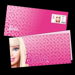 PBI_Barbie_pink