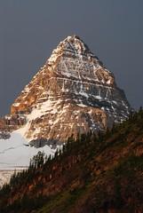 Assiniboine (Ziemek T) Tags: hiking mountassiniboineprovincialpark mountassiniboine bakpacking