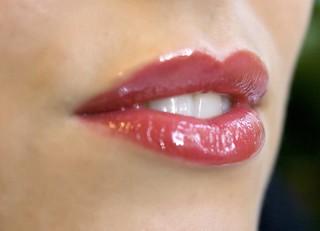 Didem, Red Lips