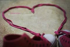 ♥  ~{.. بـس .. خذنـي معـاك   ~