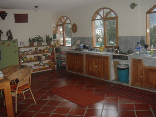 otavalo-hotel-for-sale