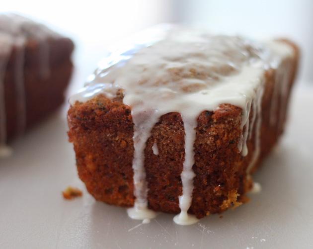 zucchini-pound-cake-7