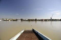 Bordeaux - Les bassins à flots 06