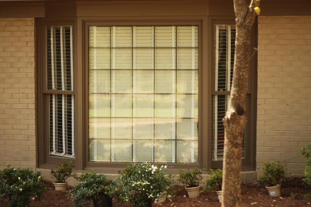 windowmullions