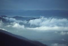 SM16-77 (wildernessnerd) Tags: travelsofhomerodyssey photocontesttnc09