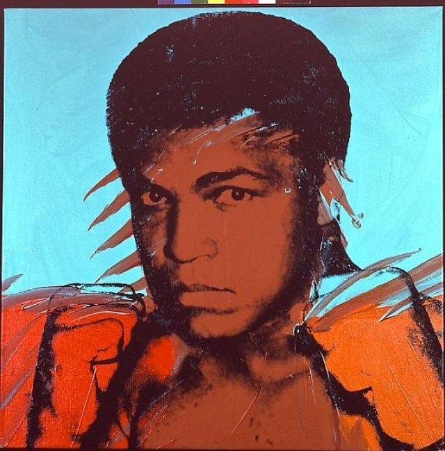 Muhammad-Ali-Portrait