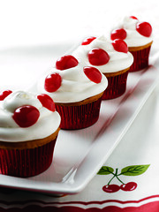 Shirley_Temple_Cupcakes