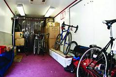 sept15_colinkerrigan_BikeShop-1-8