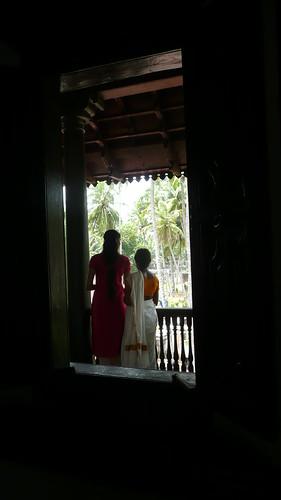 Kerala 108
