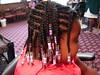 DSC01201 (mrsjehaan) Tags: black hair beads longhair bob twist shorthair ponytail braids naturalhair weave coils extensions locs shreds afropuff nappyhair crimps dreadlocs microbraids kinkytwist blackhairstyles combtwist scalpbraids