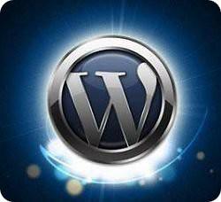 wordpress不同页面调用不同侧边栏插件法:Widget Logic-i飞扬