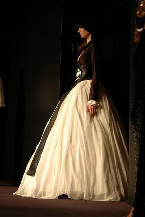moda mariana 6